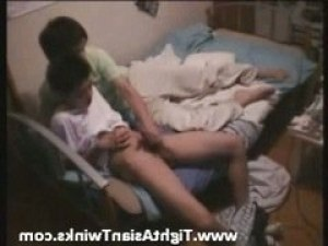 Young Boys Videos