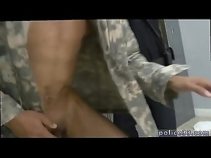 Unusual sex with small gay video and fucking room stories porn xxx