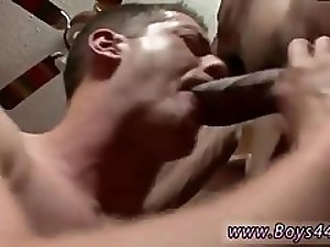 Pakistani gay porn cumshot video first time Cam Casey's Wild Ride