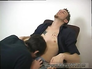 Old gay man young boy fucks xxx Then it was Mike s turn to give Alex a