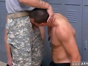 Cute young boy gay sex movie Extra Training for the Newbies