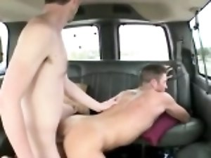 Free porn gay videos sucking straight mate and real brothers