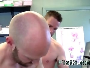 Young boys fisted and pics of gay guys fisting First Time Saline