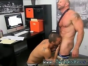 Boy gay twink hot and male twinks circle jerk first time The stud