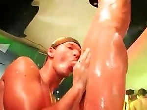 Sexy gay hunk porn movie Is all that can be said about this newest update