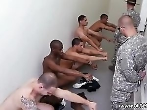 Marines men nude and naked hunks military gay Yes Drill Sergeant