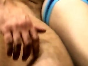 Videos windows media player gay sex men first time He screws