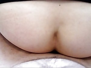 BLONDIE - a moaning Slut!