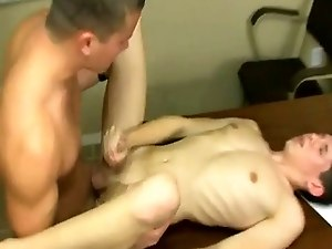 Sex nude hot hd photo  big cock gay porn actors xxx School may be