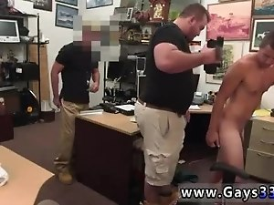 Straight truckers fucking dudes gay porn and male adult group nudity Guy
