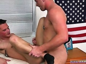 Sexy army boy in underwear and hairy men gay porn xxx movie young photo first time hot
