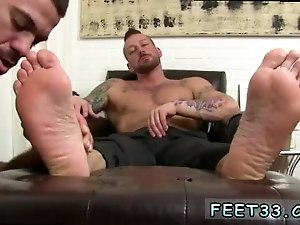 Boys first gay sex with brother stories and anal shitting video Hugh
