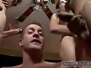 Cumshot men muscle and shemale drinks boy movietures gay xxx Is Cam