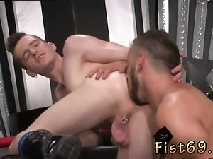 Porn gay twink emo and heating boy for sex by rubbing Aiden resumes to