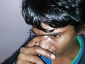 manoj Hot Boy