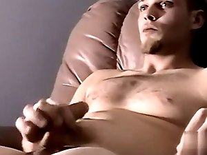 Hot mature gay cumshot older men sperm and naked huge soft cocks first