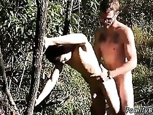 Free beautiful young boys gay xxx Outdoor Pitstop There's no