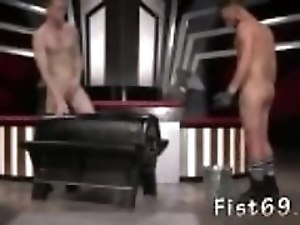 Sucking old mens uncut cocks gay Aiden