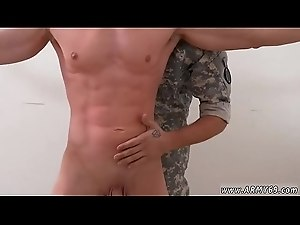 Xxx gay sex french kiss movie Extra Training for the Newbies