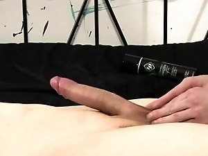 Doctor old man gay sex and emo twink free sample movie first