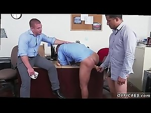 Hairy light skin gay porn skinny and sex boy emo cum Earn That Bonus