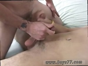 Gay twink porn video xxx He then embarks to truly get into giving Mike a