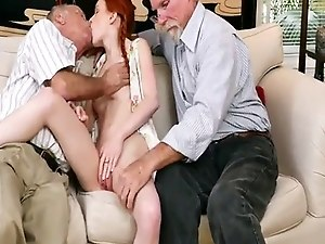 Old guy big dick and tart Online Hook-up