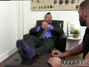 Bear man and young boy gay sex video xxx Ricky is forced to odor Hugh s