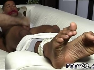 Bareback gay porn and men xxx man black mans job He s a personal trainer
