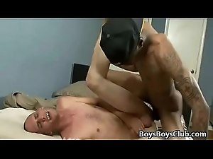Gay Blacks On white Boys Hardcore Sex 22