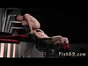 Gay pissing and fisting boys free video black fuck first time Axel&#039_s