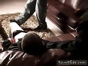 Boys school spanking gay xxx An Orgy Of Boy Spanking
