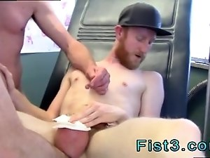 Dick sucking naked hard body erect male model gay First Time Saline