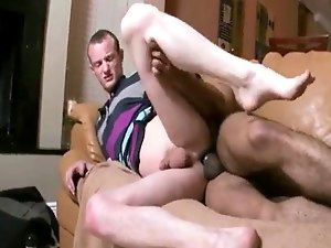 Free big clean cock movie gay xxx You will be glad to no