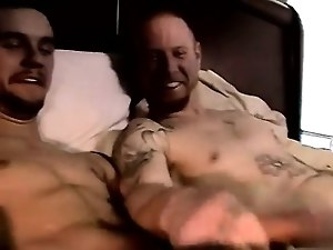 Old hairy gay man movieture from pakistan Chris Gives Brian