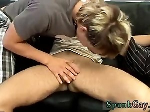 Spanking on speedos and boys gay Caught Spanking The Monkey