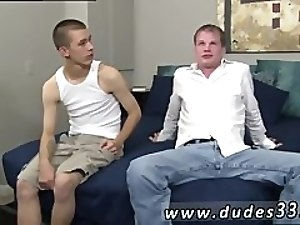 Young boys gay sex in school torrents and movies of breast sucking scene