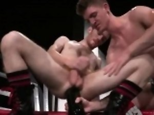 Xxx gay porn nude boy movies and twinks who kiss big biceps