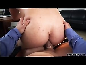 Young gay home porn Keeping The Boss Happy