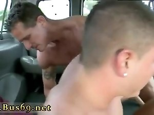 Video sex gay boy chinese cumshot Between a Rock and a Hard Place