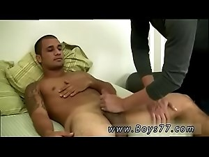 Pron movieture gay sex story Welcome back to ! In this